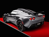 AUT 04 RK0156 01