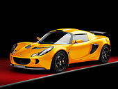AUT 04 RK0157 01