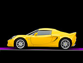 AUT 04 RK0163 01