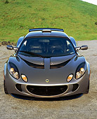 AUT 04 RK0140 02