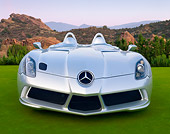 AUT 05 BK0002 01