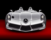 AUT 05 BK0003 01