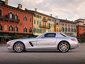 AUT 05 BK0005 01