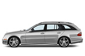 AUT 05 IZ0022 01