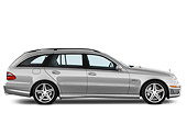 AUT 05 IZ0023 01