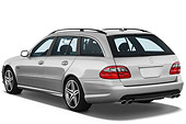 AUT 05 IZ0027 01