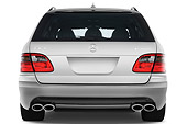 AUT 05 IZ0028 01