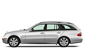 AUT 05 IZ0030 01