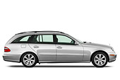 AUT 05 IZ0031 01
