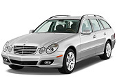 AUT 05 IZ0032 01