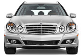 AUT 05 IZ0037 01
