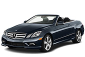 AUT 05 IZ0039 01
