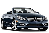AUT 05 IZ0040 01