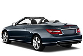 AUT 05 IZ0042 01