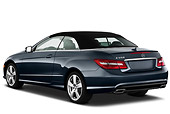 AUT 05 IZ0043 01