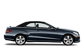 AUT 05 IZ0046 01