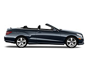 AUT 05 IZ0047 01