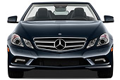 AUT 05 IZ0049 01