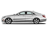 AUT 05 IZ0051 01