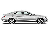 AUT 05 IZ0052 01
