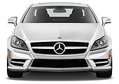 AUT 05 IZ0057 01