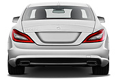 AUT 05 IZ0058 01