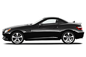 AUT 05 IZ0059 01