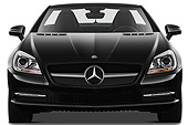 AUT 05 IZ0069 01