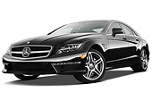 AUT 05 IZ0073 01