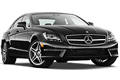 AUT 05 IZ0074 01