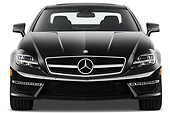 AUT 05 IZ0077 01