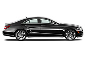 AUT 05 IZ0080 01