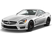 AUT 05 IZ0081 01