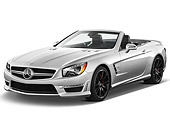 AUT 05 IZ0082 01