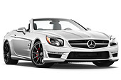 AUT 05 IZ0084 01