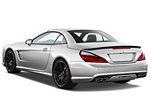 AUT 05 IZ0085 01
