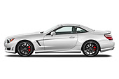 AUT 05 IZ0087 01
