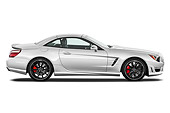 AUT 05 IZ0088 01