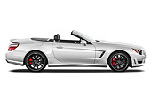 AUT 05 IZ0090 01