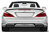 AUT 05 IZ0092 01