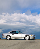 AUT 05 RK0069 05