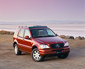 AUT 05 RK0173 04