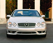 AUT 05 RK0185 01