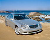 AUT 05 RK0253 06