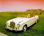 AUT 05 RK0361 04