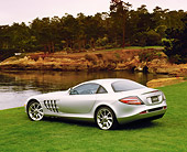 AUT 05 RK0371 01