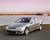 AUT 05 RK0373 03