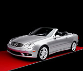 AUT 05 RK0386 02