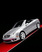 AUT 05 RK0387 04