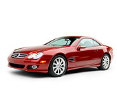AUT 05 RK0498 01